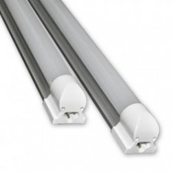 den-led-tube-18w-1m2-co-mang