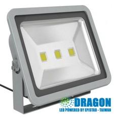 Đèn pha LED 150W đủ 100% công suất