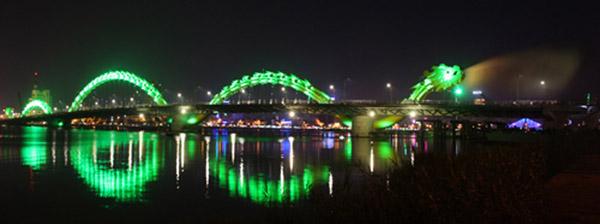 Việt Nam ứng dụng công nghệ Led trong giao thông
