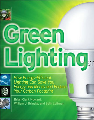 Bước đột phá mới trong việc cải tiến đèn LED