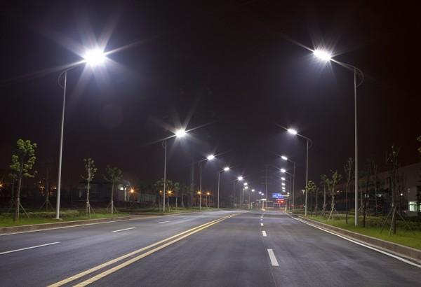 Street-Lighting-Blog