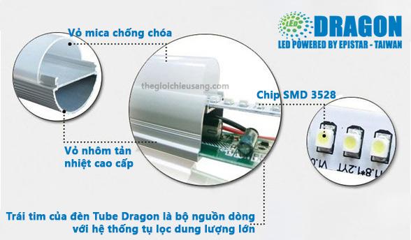 cau-tao-den-led-tube