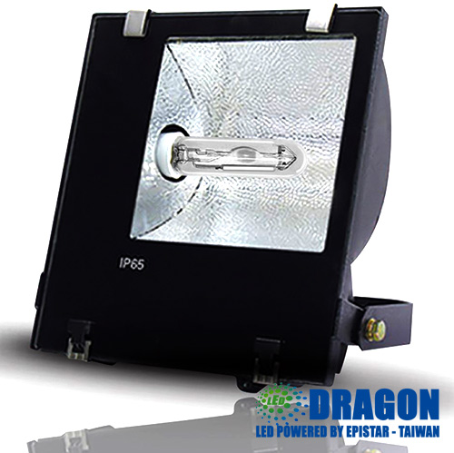 Đèn cao áp Metal/Sodium Halide 400W