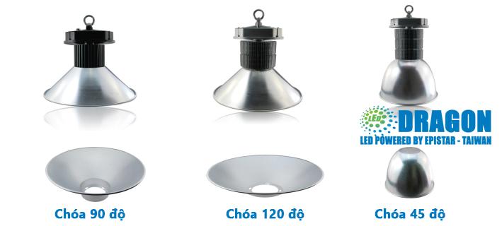 choa-den-led-cob
