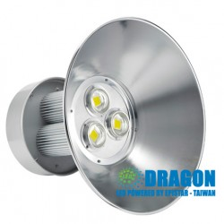 led-highbay-150w