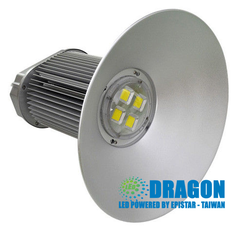 Đèn LED High Bay Dragon 200w