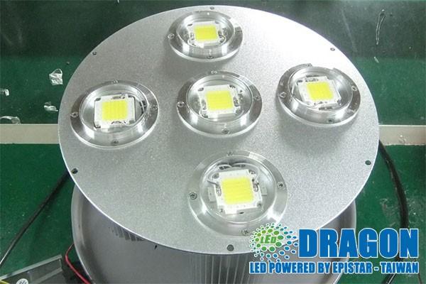 den-led-nha-xuong-high-bay-250w-5chip