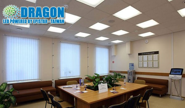 den-led-panel-60x60-cm-600x600-mm-dragon