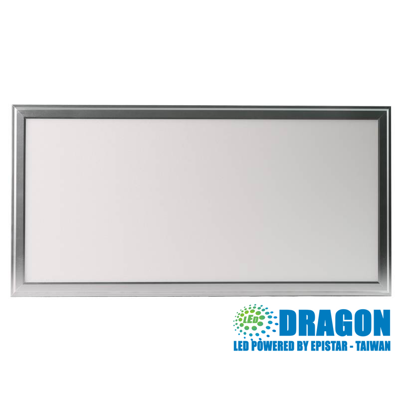 Đèn LED Panel 24W (600x300mm)