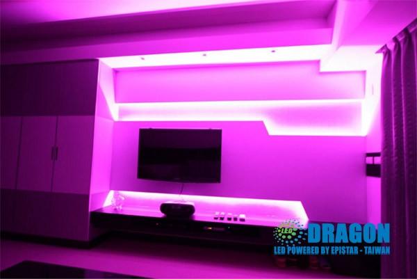 led-trip-decor