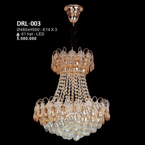 đèn-chùm-pha-lê-drl-003