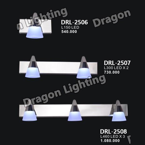 drl-2506
