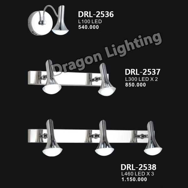drl-2536