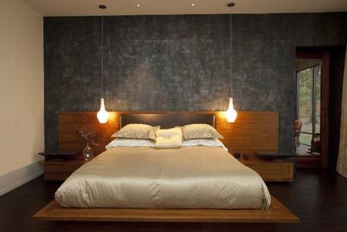 4 lỗi mà hầu hết gia chủ mắc phải khi bố trí đèn chiếu sáng trong nhà